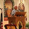 Annunciation Vespers 2013 (59).jpg
