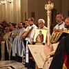 Annunciation Vespers 2013 (78).jpg