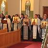 Annunciation Vespers 2013 (66).jpg