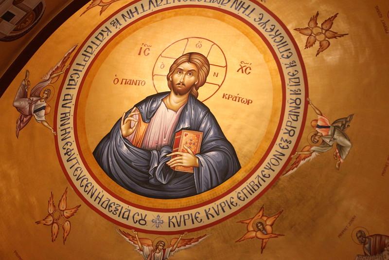 Annunciation Vespers 2013 (63).jpg