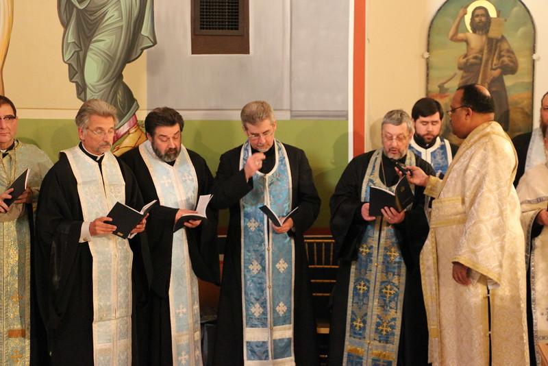 Annunciation Vespers 2013 (19).jpg