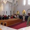 Annunciation Vespers 2013 (32).jpg