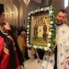 Annunciation Vespers 2013 (39).jpg