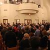 Annunciation Vespers 2013 (71).jpg