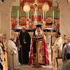 Annunciation Vespers 2013 (82).jpg