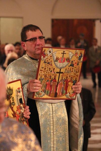 Annunciation Vespers 2013 (95).jpg