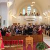Annunciation Vespers 2013 (27).jpg