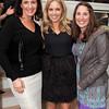 8804 Rachel Concannon, Lindsay Brier, Jamie Goldstein