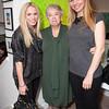 8681 Kelli Walker, Mary Harrow, Veronica Krivkovich