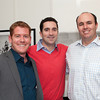 8672 Andrew Waite, David Denning, Ben Sloan