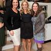 8805 Rachel Concannon, Lindsay Brier, Jamie Goldstein