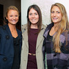 8614 Sofia Moore, Aly Lauer, Anna Reed