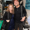 8625 Lisa Levine, Rob Malmberg