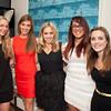 8537 Marea Clark, Sarah Freihofer, Lindsay Brier, Danielle Baez, Andrea McClave