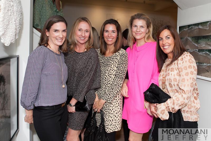 8759 Abbey Doolittle, Laura Cavanaugh, Amanda Marmer, Nadia Anderson, Sarah Pinckney