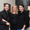 8609 Lesley Bunkum, Charlotte Haas Prime, Jessica White
