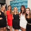 8534 Marea Clark, Sarah Freihofer, Lindsay Brier, Danielle Baez, Andrea McClave