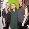 8678 Kelli Walker, Mary Harrow, Veronica Krivkovich