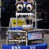 MET040413robotics mukwanago