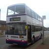 K121URP 38121
