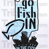MET040413 Fish IN logo