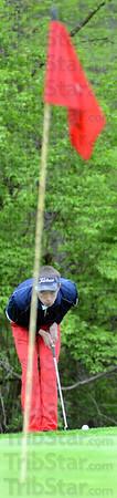 SPY042713 golf foradori