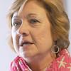 Susan Hayhurst