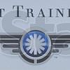 MET040313neoteric logo