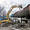Demolition men