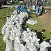 MET042213floods bags