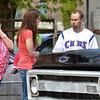 MET 042613 SCHOBER CAR