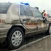 MET041613sheriff's car