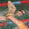 SPT011013swim padgett