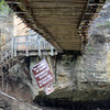 MET042313floods bridge
