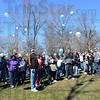 MET0340213autism launch