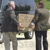 MET 052704 steidl box