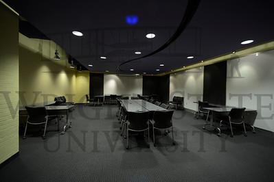 11205 New call Center for Enrollment Management 4-9-13