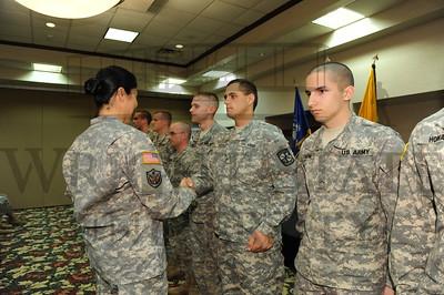 11220 Army ROTC Spring Awards Ceremony 4-17-13