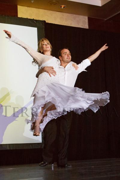 balletto_di_gala_13223309_2268