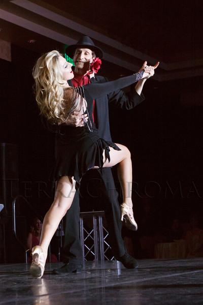 balletto_di_gala_13224151_2282