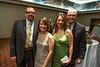 l to r: Haynes Nichols, Anne Nichols, Ann Thomas, Rob Thomas