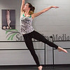 SVM_MK_130403_Kayla_Bowlin_Feature_Center_Stage_3