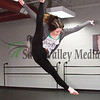SVM_MK_130403_Kayla_Bowlin_Feature_Center_Stage_2