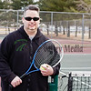 SVM_MK_130403_Geoff_Lemay_SVCC_Tennis_Feature_2