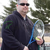 SVM_MK_130403_Geoff_Lemay_SVCC_Tennis_Feature_1