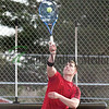SVM_MK_130403_SVCC_vs_Rock_Valley_Tennis_3