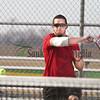 SVM_MK_130403_SVCC_vs_Rock Valley_Tennis_1