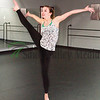 SVM_MK_130403_Kayla_Bowlin_Feature_Center_Stage_4