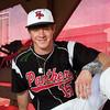 SVM_MK_130408_AOW_Zach_Hart_EP_baseball