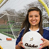 SVM_MK_130415_AOW_Rosa_Sanchez_ SHS Girls Soccer
